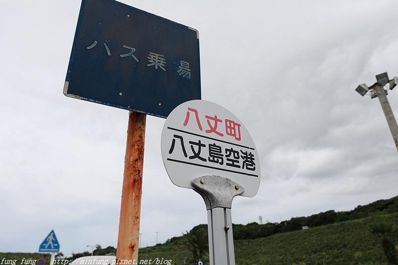 Tokyo_1706_313.jpg