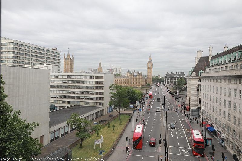 London_170522_045.jpg
