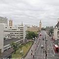 London_170522_044.jpg