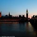 London_170524_870.jpg