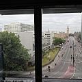 London_170522_042