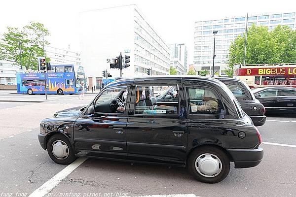 London_170524_863