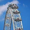 London_170525_035.jpg