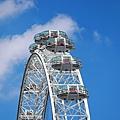 London_170525_034.jpg
