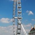 London_170525_033.jpg