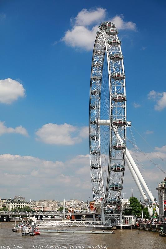 London_170525_032.jpg
