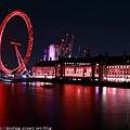 London_170524_922.jpg