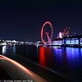 London_170524_920.jpg