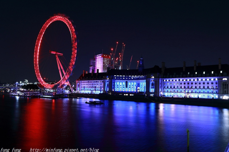 London_170524_921.jpg