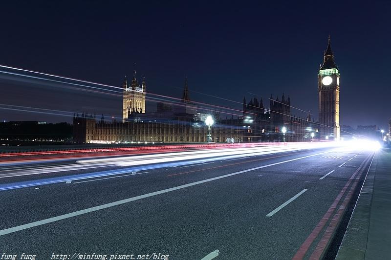London_170524_918.jpg