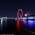 London_170524_919.jpg