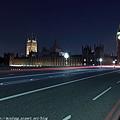 London_170524_917.jpg