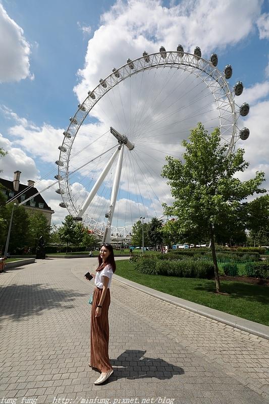 London_170524_260.jpg