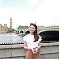London_170524_236.jpg