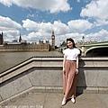 London_170524_216.jpg