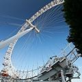 London_170524_072.jpg