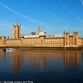 London_170524_005.jpg