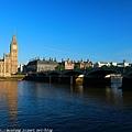 London_170524_020.jpg