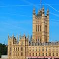 London_170524_028.jpg