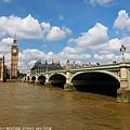 London_170524_100.jpg