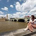 London_170524_163.jpg