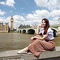 London_170524_160.jpg