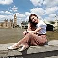 London_170524_173.jpg
