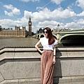London_170524_192.jpg