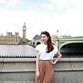 London_170524_224.jpg