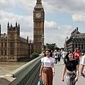 London_170524_341.jpg