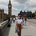 London_170524_334.jpg