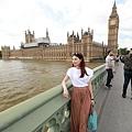London_170524_350.jpg