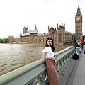 London_170524_382.jpg