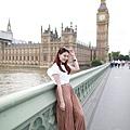 London_170524_428.jpg