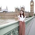 London_170524_423.jpg