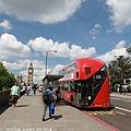 London_170524_088.jpg