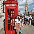 London_170524_788.jpg