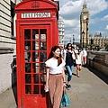 London_170524_789.jpg