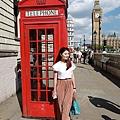 London_170524_790.jpg
