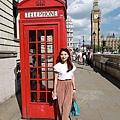 London_170524_791.jpg