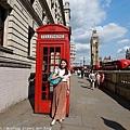 London_170524_799.jpg