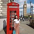 London_170524_804.jpg