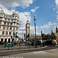 London_170524_809.jpg