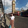 London_170524_821.jpg
