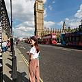 London_170524_820.jpg