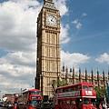 London_170524_823.jpg