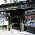 London_170529_0834.jpg