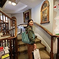 London_170529_0836.jpg