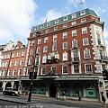 London_170529_0842.jpg