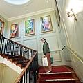 London_170529_0871.jpg